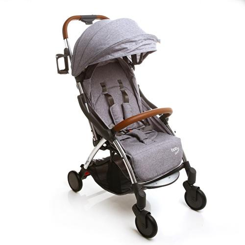 Special Bebek Arabası