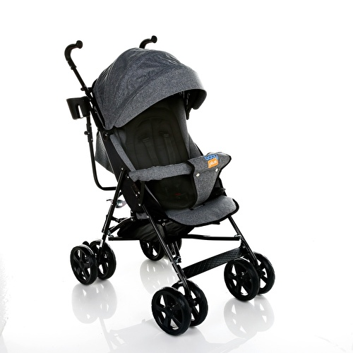 Taxi Pushchair Baby Stroller