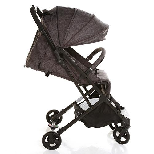 Style Bebek Arabası