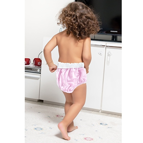 Baby Lux Training Panty 2 pcs