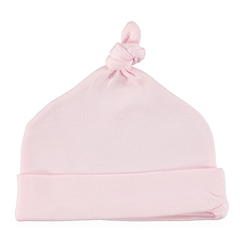 Baby Girl Stylish Hat