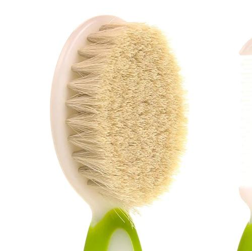 Baby Brush&Comb Set