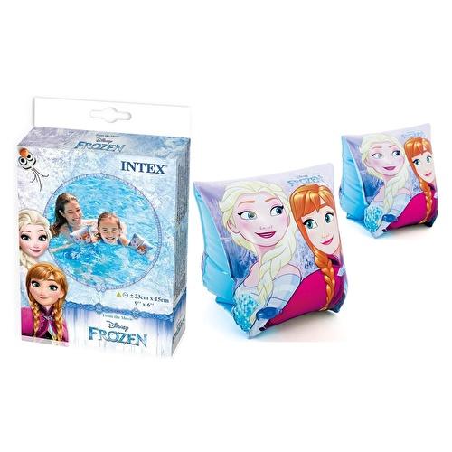Frozen Arm Floats 23x15 cm