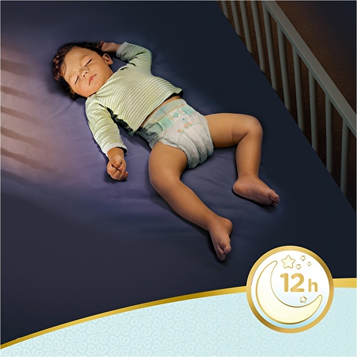 Premium Care Baby Diapers Size 4 Maxi Twin Pack 9-15 kg 44 pcs