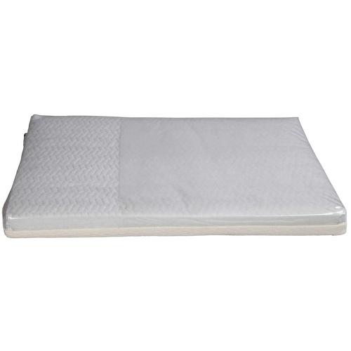 Yataş Pamuk Oyun Parkı Yatağı 60x120 cm