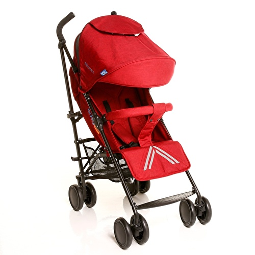 Rocket Baby Pushchair Stroller