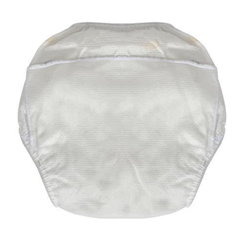Pamuk Pedli Bebek Alıştırma Külodu 4lü 10-15 kg