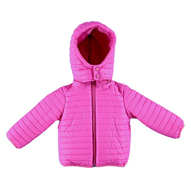 Puffer Kids Coat Jacket with Hoodie 2020 Winter