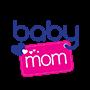 baby mom