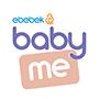 Baby Me