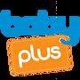 Baby Plus