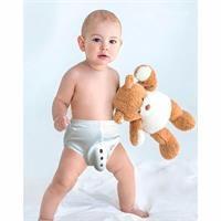 Circumcision Panties 1 no: (5-12 kg)