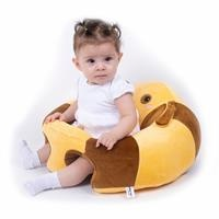 Baby Seat Cushion Yellow