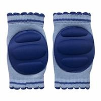 Sevi Baby Bebe Crawling Knee Guard