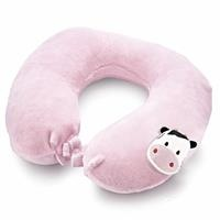 Neck Protection Pillow For Babies