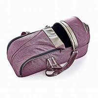 Easy-to-carry Portable Baby Carrycot