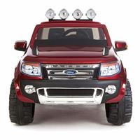 Baby Ford Ranger Battery-Powered Car