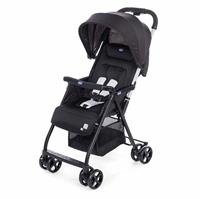 Ohlala Baby Stroller