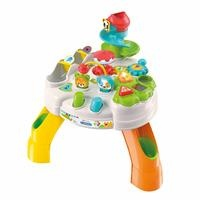 Baby Park Activity Table 12 M+