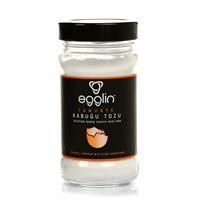 Egglin Egg Shell Powder