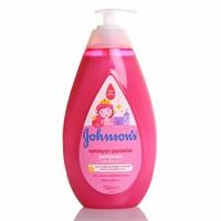 Shining Series Shampoo 750 ml