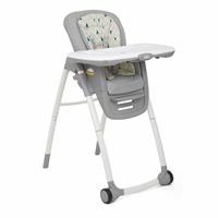 Multiply Baby Feeding High Chair - Midtown