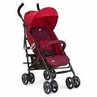 Nitro LX Bebek Arabası