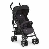 Nitro LX Baston Bebek Arabası