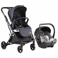 Lima Travel System Baby Stroller