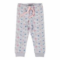 Butterfly Baby Girl Trousers