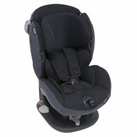 Izi Comfort X3 9-18kg Baby Car Seat