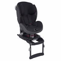 Izi Comfort X3 Isofix, 9-18kg Baby Car Seat