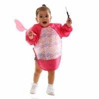 Baby&Kids Faaliyet Önlüğü