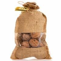 California Shelled Walnut 300 gr