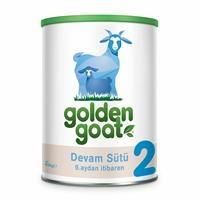 Baby Goat 2 Milk 400 gr