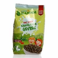 Breakfast Cereals 250 gr