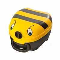 Baby Portable Educational Potty