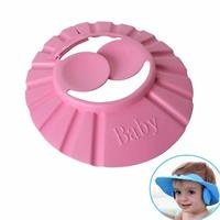Baby Bath Shower Head