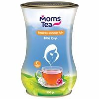 Mom's Still Tea Emziren Anne Çayı 200 gr