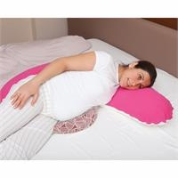 Maternity Sleeping Support Pillow