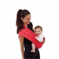 Baby Sling Wrap Kangaroo Carrier