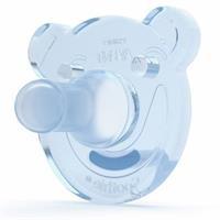 Soothie Baby Pacifier 2pcs