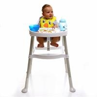 VIP Time Baby Feeding High Chair