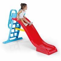 2 in 1 Big Water Slide
