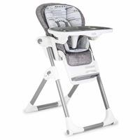 Mimzy LX Baby High Chair