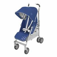 2018 Techno XT Baby Stroller