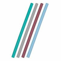 Silicone Pipette Mix 4 pcs