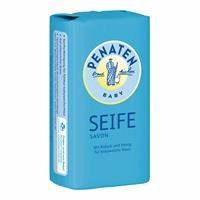 Soap 100 gr