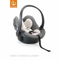 iZiGo Modular by BeSafe Car Seat