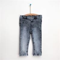 Basic Bebek Pantolon